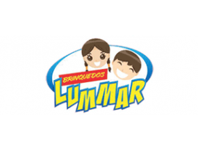 logo_brinquedos