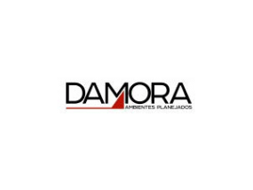 logo_damora