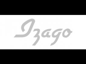 logo_izago