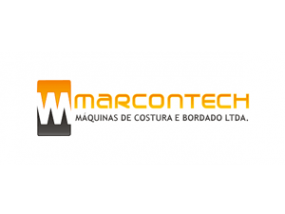 logo_marcontech