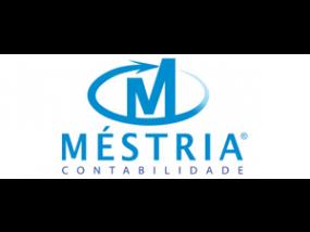 logo_mestria