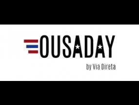 logo_ousaday6