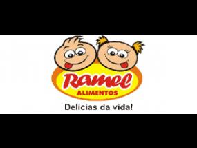 logo_ramel