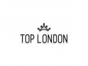 logo_toplondon