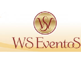 logo_wseventos