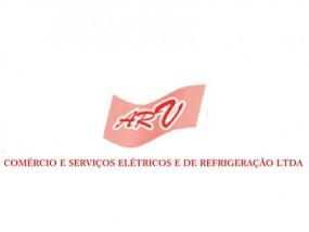logo_arv_dir