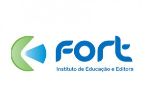 logo_fort_dir