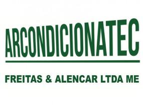logo_freitas_dir
