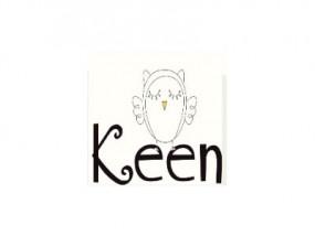 logo_keen_dir