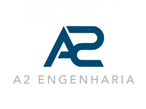 logo_a2_dir