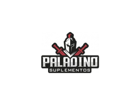 logo_padino_site