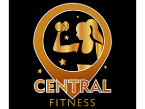 logo_centralfit_site