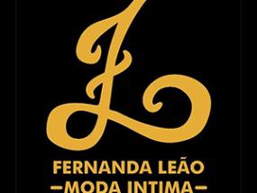 logo_fernandaleao_site