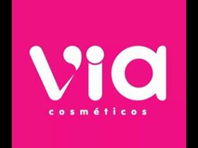 logo_viacosmeticos_site